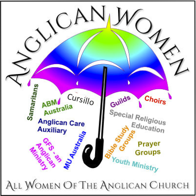 Some Background to 'Anglican Women'